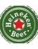 Globizz Ruud export-import -ervaring bij Heineken